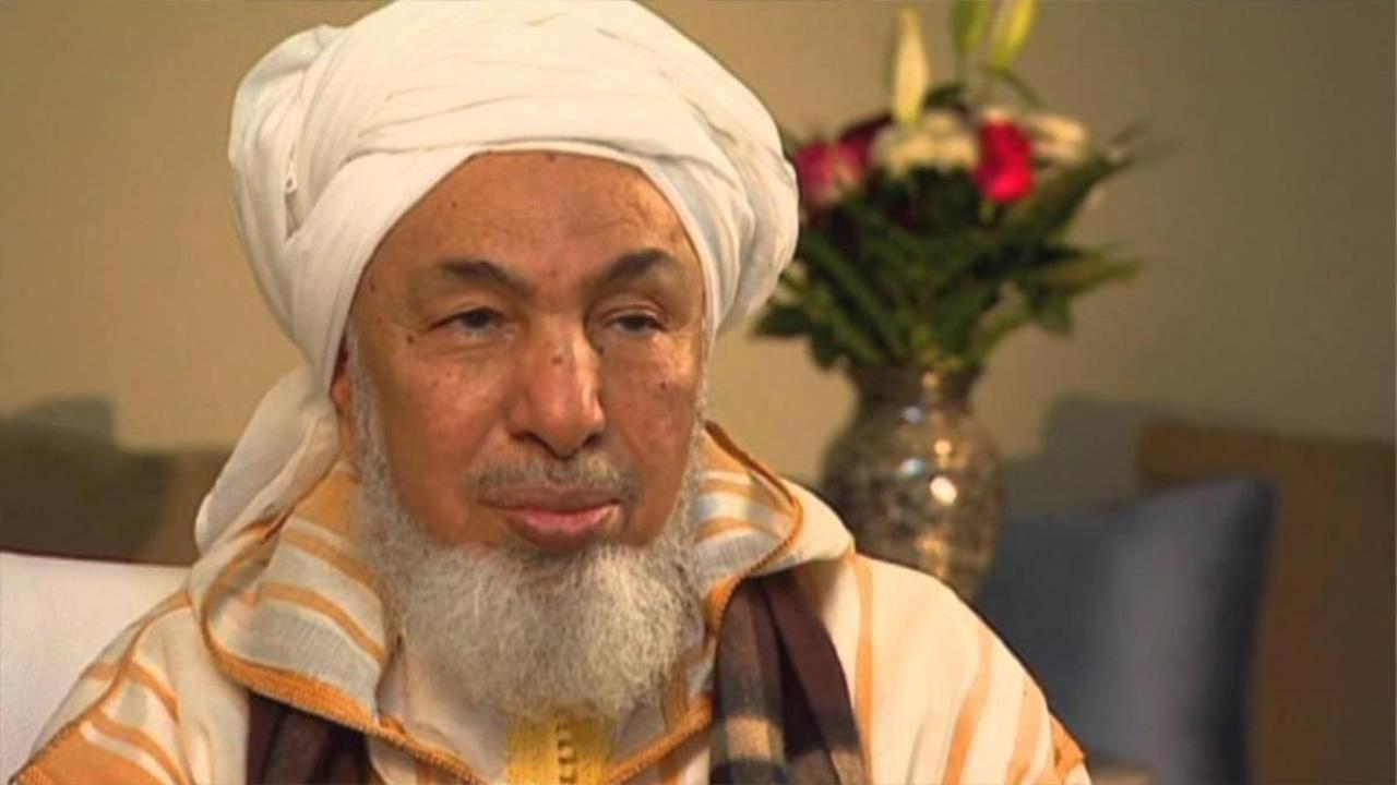 بن بيه يرسم مهام مجلس الإفتاء الإماراتي ويحدد مواصفات وشروط المفتي