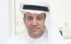 الصورة: أبوظبي تستضيف المكتب التنفيذي للاتحاد الدولي للملاكمة الخميس