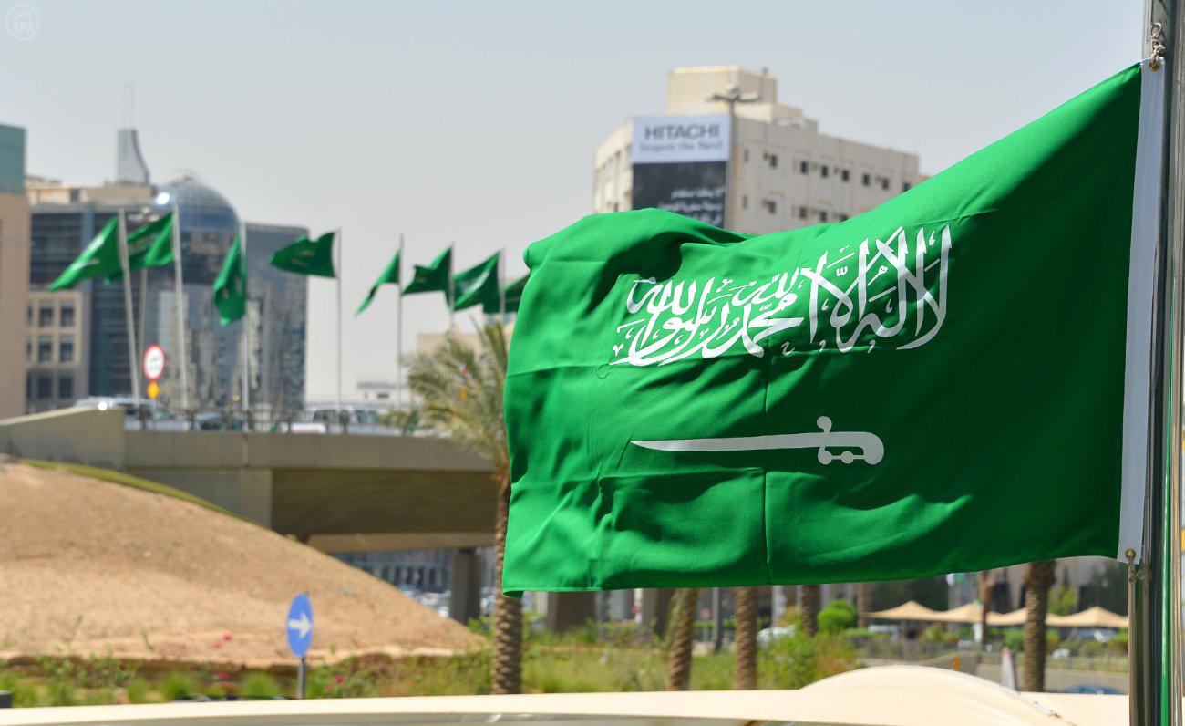 السعودية تحتج لدى الأمم المتحدة على تجاوزات إيرانية في مياهها الإقليمية بالخليج العربي