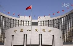 الصورة: الإمارات والصين.. شراكات منوعة وعلاقات وثيقة
