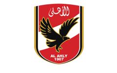 الصورة: الأهلي المصري يطلب زيادة جماهيره «أفريقياً»
