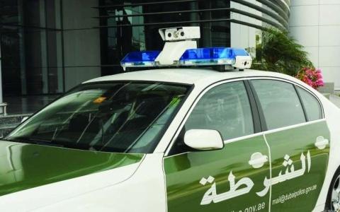 الصورة: شرطة الرفاعة: 1.4 مليار درهم تسويات ودية لبلاغات الشيكات