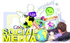 الصورة: الضوابط الضرورية لوسائط التواصل الاجتماعي