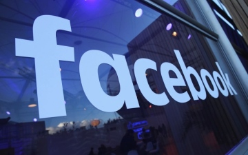 الصورة: «فيسبوك» تسعى لتطوير الأجهزة الاستهلاكية