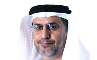 الصورة: الصورة: الإمارات أول دولة في «أوبك» تستضيف مؤتمر الطاقة 2019