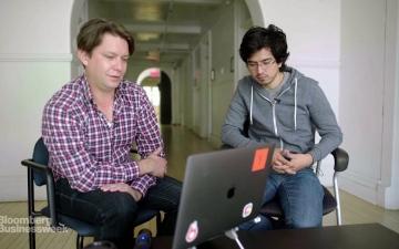 الصورة: بالفيديو.. تكنولوجيا جديدة لاستنساخ الأصوات البشرية