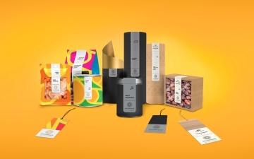 الصورة: «إكسبو 2020» يدعو قطاع التجزئة لبيع منتجات علامته التجارية