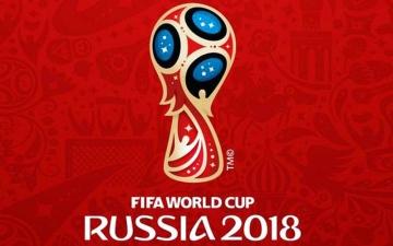 الصورة: روسيا تعفي المشجعين من التأشيرة حتى نهاية العام
