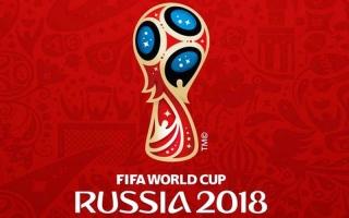 الصورة: 38 مليون دولار مكافأة الفوز بكأس العالم