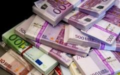 الصورة: «إم تي إن دبي» تبيع وحدتها   في قبرص مقابل 260 مليون يورو