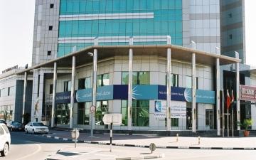 الصورة: «المركزي» يطالب المؤسسات الإسلامية بتطبيق «أيوفي»