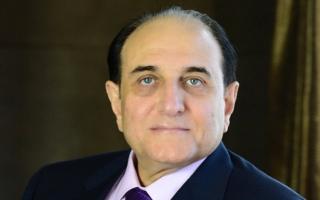 «الإمارات للاتصالات المتكاملة» تزيد أرباحها 18.8 % إلى 965 مليوناً