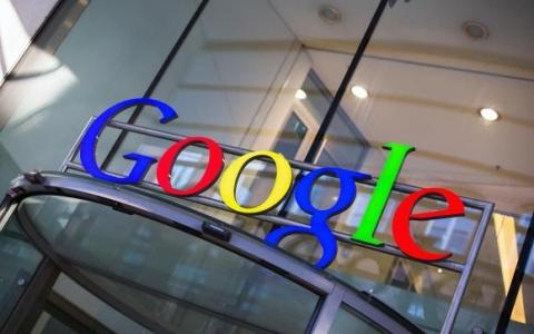 الصورة: أوروبا تعاقب «غوغل» بتغريمها 5 مليارات دولار