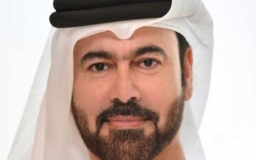 الصورة: الإمارات السادسة عالمياً في المؤشر العالمي للخدمات الذكية