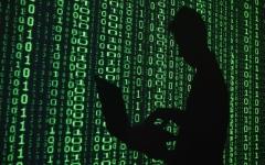 الصورة: سرقة الهوية أكثر الهجمات شيوعاً ضد الشركات