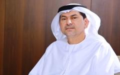 الصورة: مؤسسة دبي لتنمية الصادرات تنظم قمة التصنيع والتجارة المستقبلية 2018