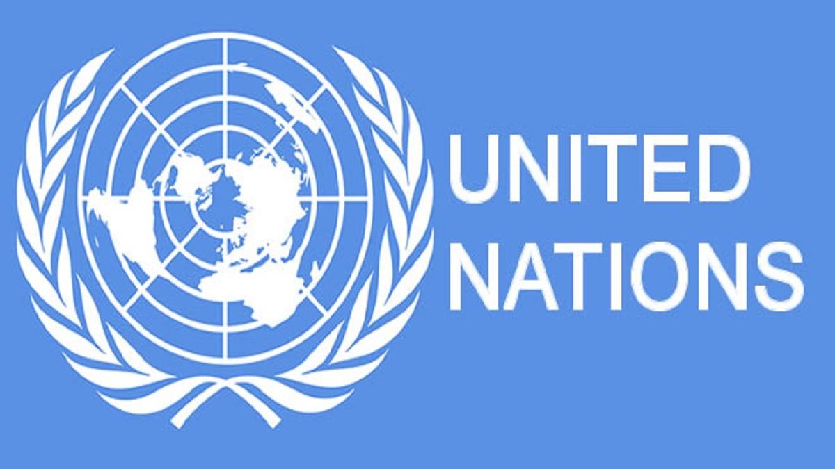 الأمم المتحدة بصدد خفض نفقاتها لنقص في التمويل - عالم واحد - أخبار ...