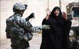 الصورة: العراق.. الترمّل  والاغتصاب تحت الاحتلال