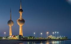الصورة: الكويت: إنهاء خدمة آلاف الوافدين في الجهات الحكومية العام الجاري