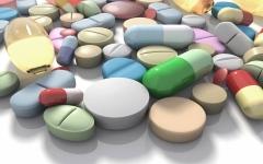 الصورة: تطبيق آلية جديدة لصرف الأدوية المثيلة في أبوظبي  مطلع سبتمبر المقبل