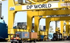 """الصورة: محكمة لندن تؤكد عدم شرعية استيلاء حكومة جيبوتي على محطة ميناء """"دوراليه"""""""