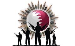 الصورة: الفضائح تلاحق قطر .. رشاوى رسمية في مطار نيويورك