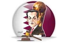 الصورة: «صنداي تايمز»: ضغوط على «فيفا» للتحقيق في مونديال قطر