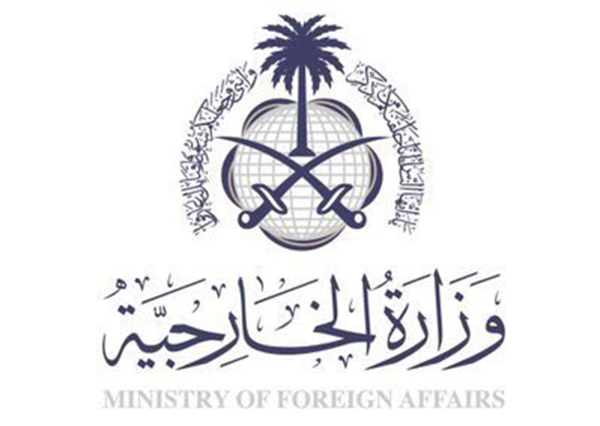 السعودية تستدعي سفيرها في أوتاوا وتمهل السفير الكندي 24 ساعة للمغادرة