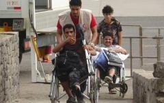 الصورة: الإمارات: البيان الأوروبي بشأن اليمن غير مُنصف