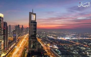 الصورة: 6 شهور من ذهب.. في دبي
