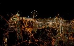 الصورة: الإمارات تستضيف ندوة الإنسان في الفضاء لأول مرة في المنطقة