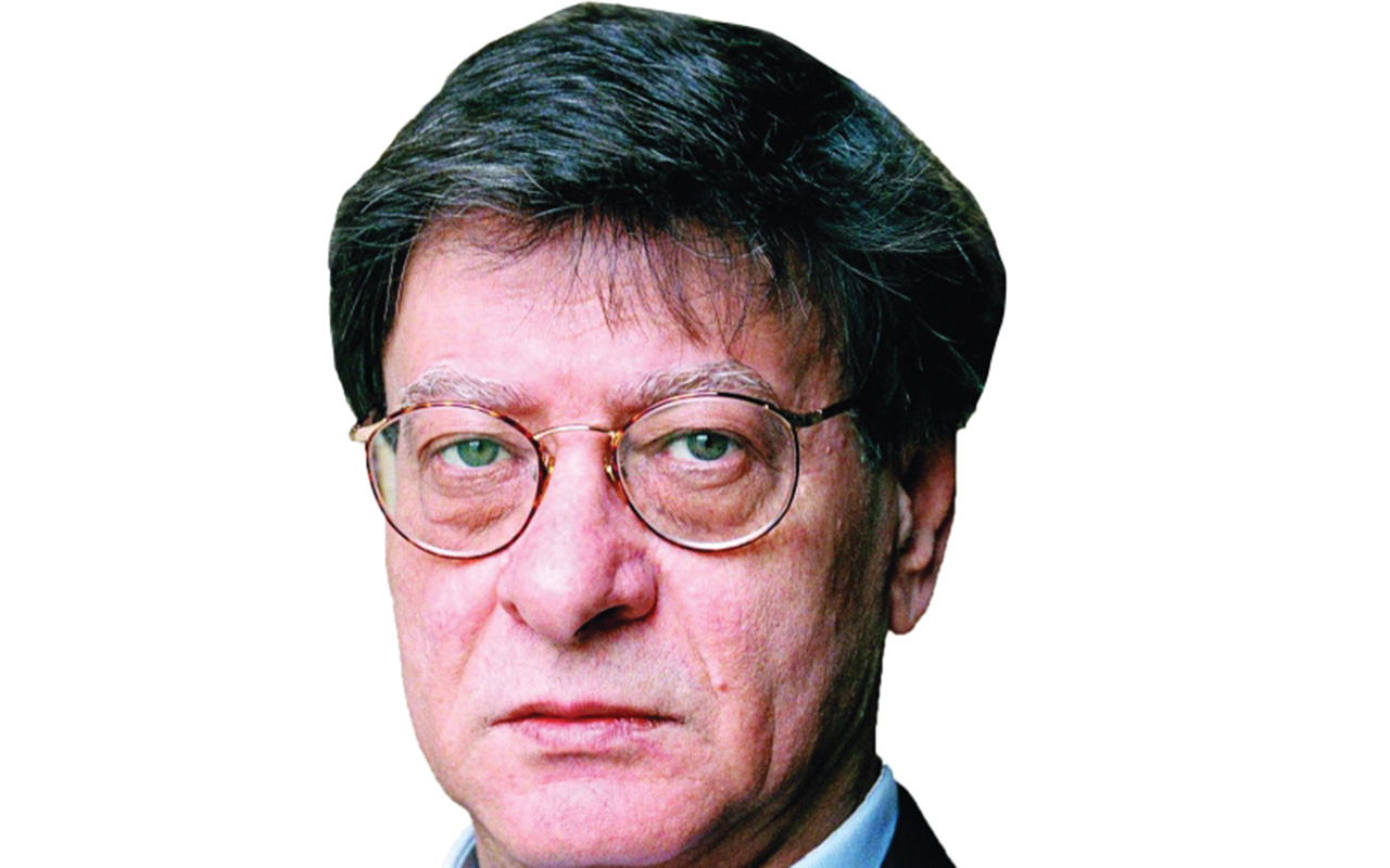 Image result for محمود درويش