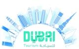 الصورة: انتعاش السياحة الروسية إلى دبي