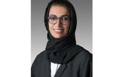 الصورة: نورة الكعبي : الإمارات أعدت جيلاً واعياً متسلحاً بالعلم والمعرفة
