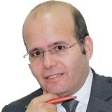 الصورة: الحديدة نهاية الحوثي