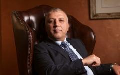 الصورة: «فوربس» تطلق قائمة أبرز القيادات التنفيذية المقيمة بالإمارات