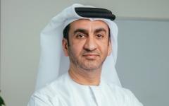 الصورة: «اقتصادية دبي» تستقبل 790 شكوى من المنشآت التجارية
