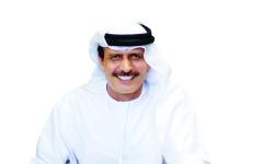 الصورة: «الخليج للملاحة» ترقي أسطولها وفق المعايير الدولية
