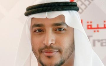 الصورة: 3 ملايين ساعة تطوع نفذها شباب الإمارات في عام زايد