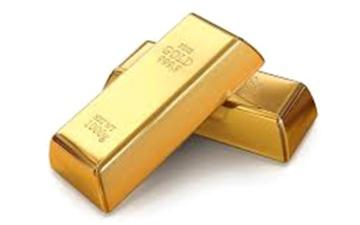 الصورة: الذهب يهبط لأقل مستوى في 17 شهراً
