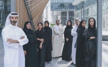 الصورة: حي دبي للتصميم ينظم معرض «قصص الإمارات»