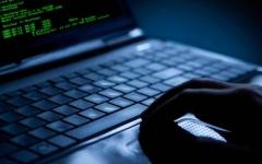 الصورة: القطاع المالي الأكثر استهدافاً بالهجمات الإلكترونية
