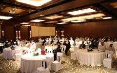 الصورة: واحة دبي للسيليكون تنظم المنتدى الرابع للسعادة