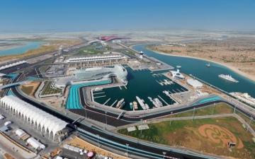 الصورة: 4 عوامل تثبت صدارة الإمارات في التنافسية الإقليمية والعالمية