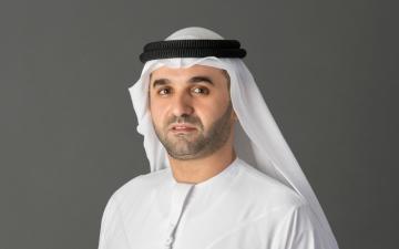 الصورة: «طرق دبي» تنفذ حملات تفتيشية على  أنشطة نقل الركاب في الإمارة