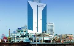 الصورة: غرفة دبي تعفي الشركات من رسوم العضوية المتأخرة