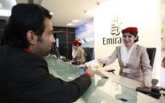 الصورة: العيد يلهب أسعار تذاكر السفر