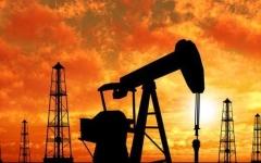 الصورة: تركيا ترفع ضريبة الاستهلاك على الوقود 9 بالمئة