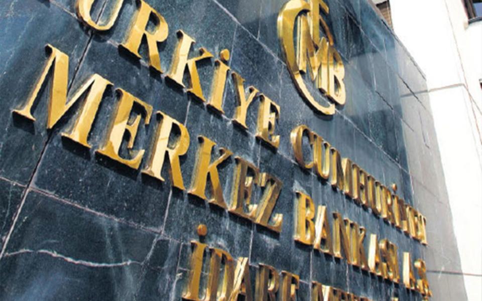 الصورة: المستثمرون الأتراك يضربون باستغاثات أردوغان عرض الحائط