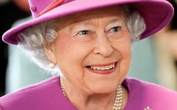 الصورة: مقتل طبيب الملكة إليزابيث في لندن